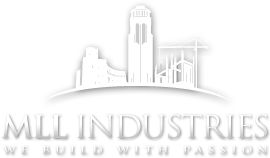 MLL Industries